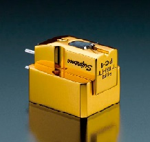 Air Tight PC-1 Supreme Cartridge