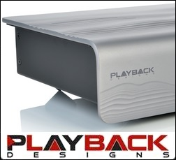 Play Backdesigns